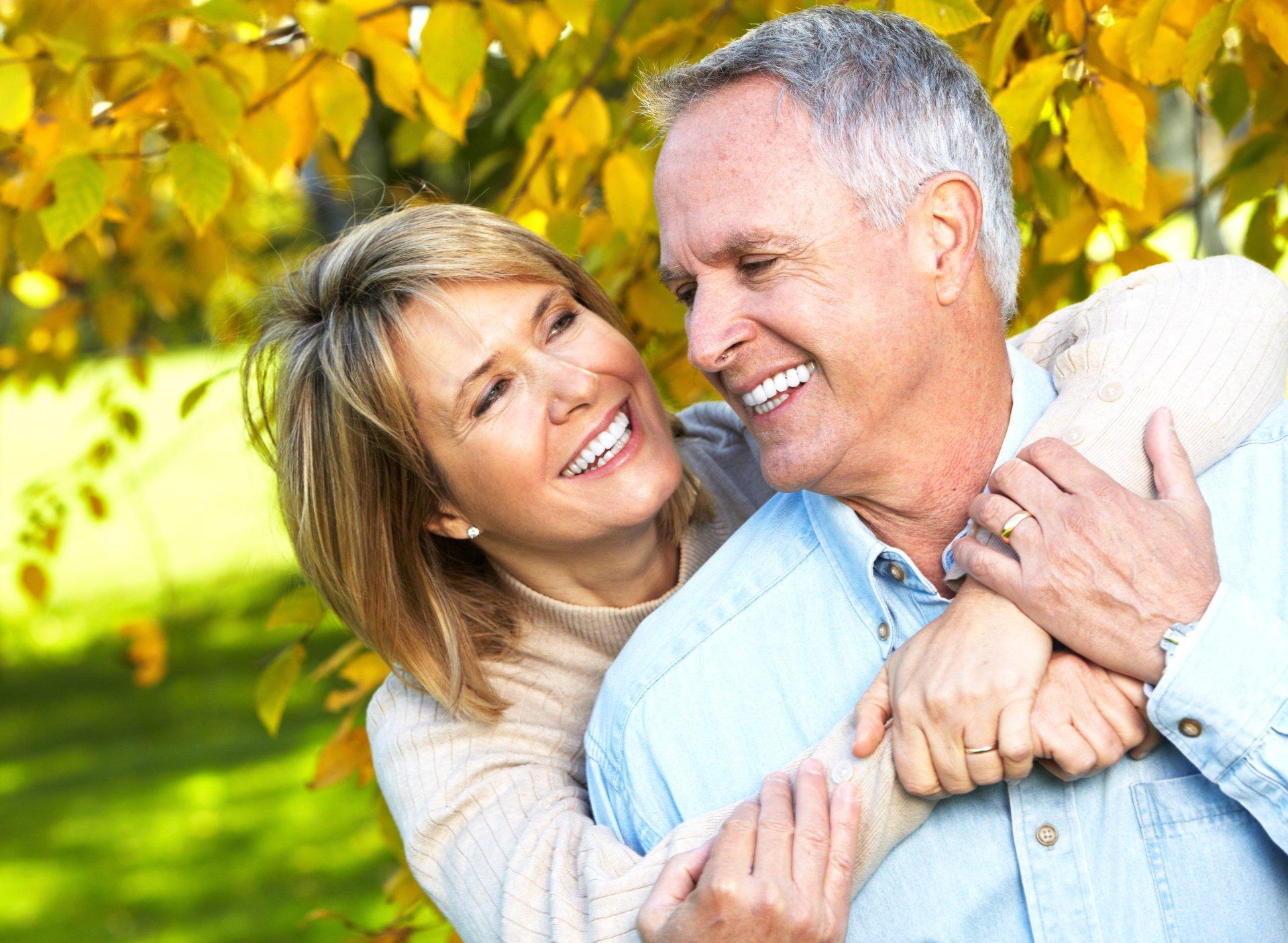 Odontobi Dental Clinic | Impianti zigomatici