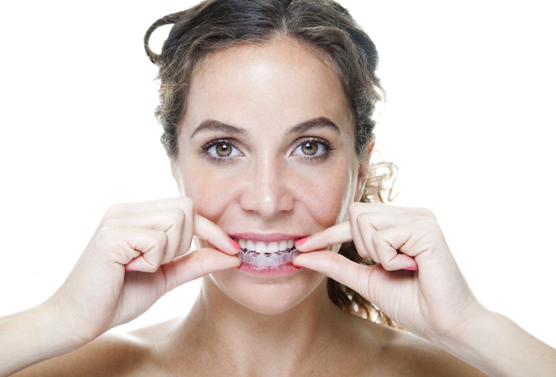 Clinica Odontoiatrica situata tra Novara e Varese | Ortodonzia Invisibile