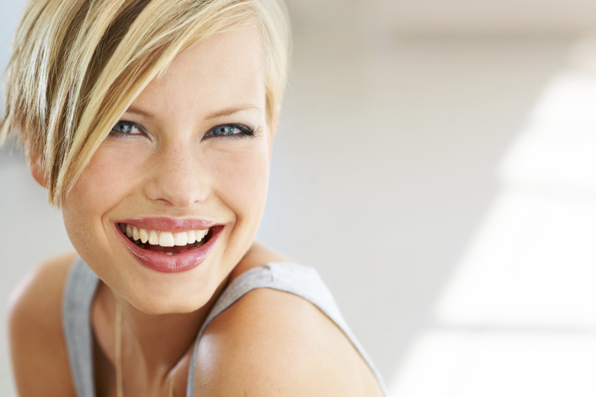 Odontobi Dental Clinic - Clinica Odontoiatrica situata tra Novara e Varese