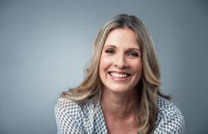 Odontobi Dental Clinic | Protesi dentali e capsule