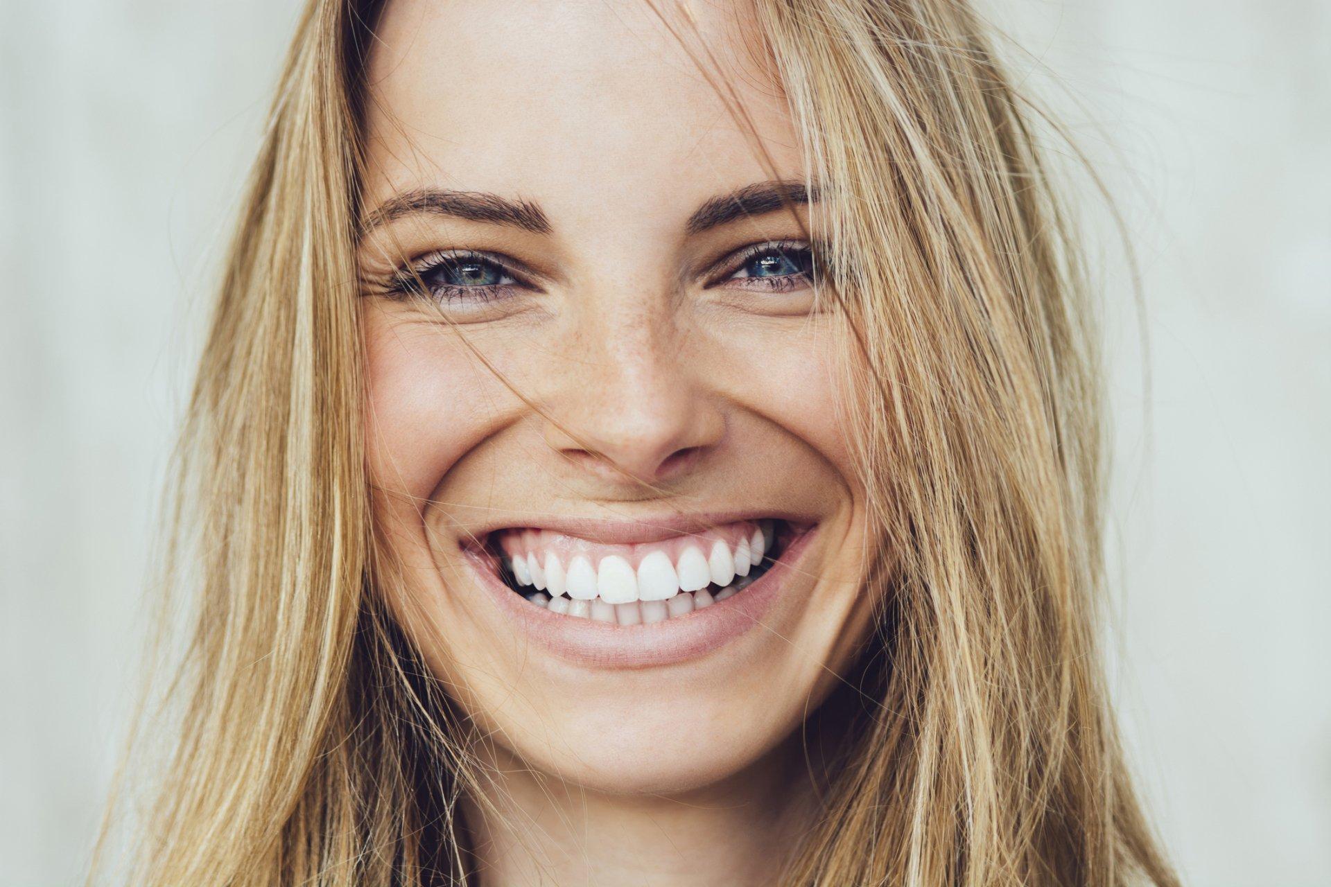 Odontobi Dental Clinic | Estetica del sorriso