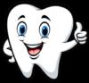 dentisti-odontobi-Castelletto-Sopra-Ticino-005